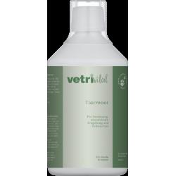 Vetrivital Tiermoor (500 g)