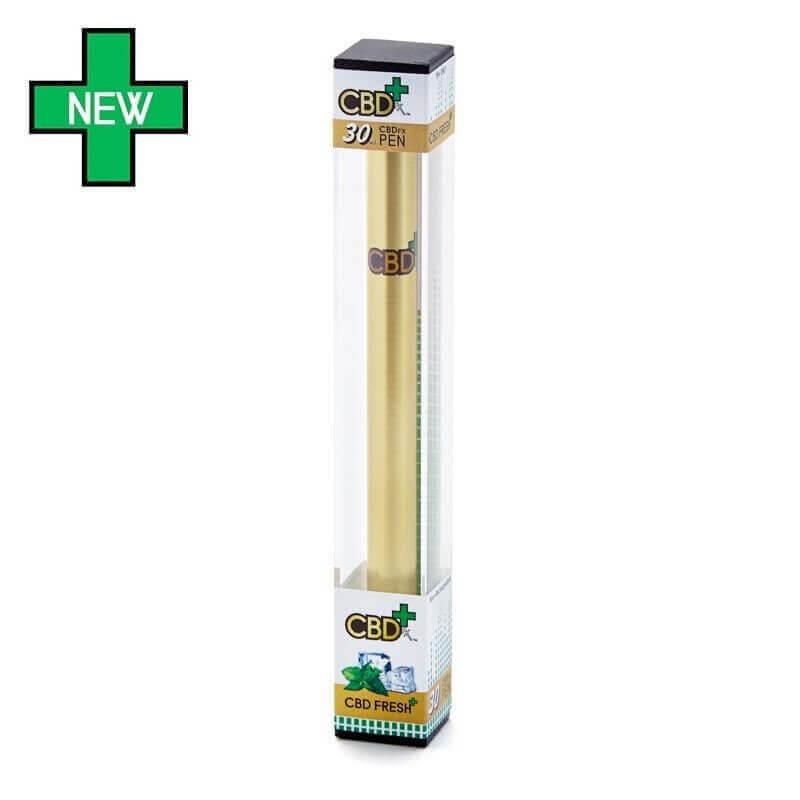 CBD Disposable Pen 30 mg