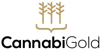 Hersteller CannabiGold